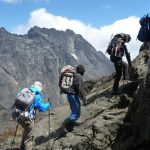 mountain-rwenzori-hiking