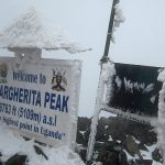 peak-of-rwenzori